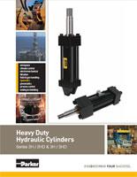 heavy-duty-hydraulic-cylinders