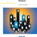 hydraulic-accumulator-products