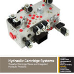 hydraulic-cartridge-systems