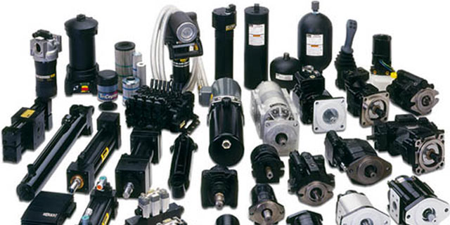 hydraulic-products