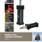 medium-duty-hydraulic-cylinders