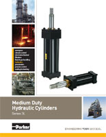 medium-duty-hydraulic-cylinders