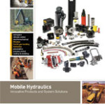 mobile-hydraulics