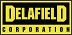 Delafield Corporation