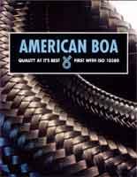 american_boa